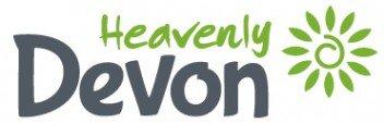 A member of Heavenly Devon