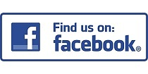 Follow the Two Bridges Hotel on facebook for news, offers and Dartmoor views