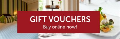 Two Bridges Hotel gift vouchers