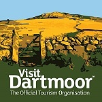 The Two Bridges Hotel is a member of Visit Dartmoor, the official Dartmoor tourism organisation
