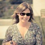 Portia Crossley, photographer