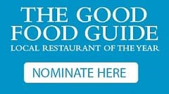 Nominate the Two Bridges Hotel