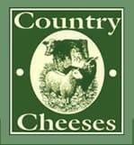 Country Cheeses logo
