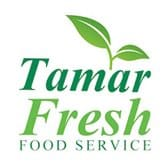 tamar-fresh-logo