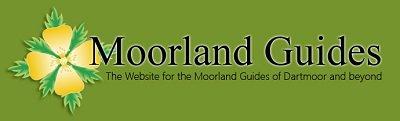 Moorland Guides logo