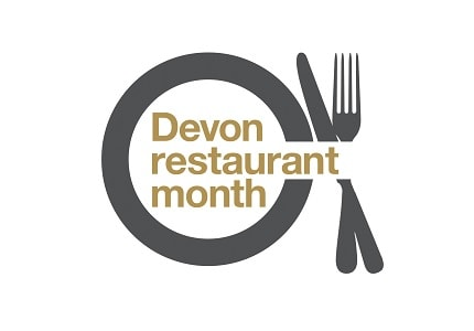 Devon Restaurant Month