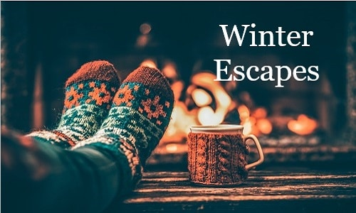Winter Escapes